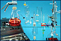 Scientific & Labware
